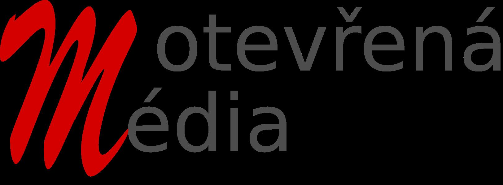 Otevřená média