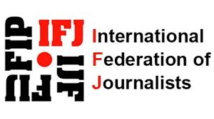 Etický kodex Mezinárodní federace novinářů