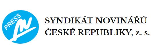 Etický kodex novináře Syndikátu novinářů ČR